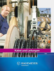Rexel Germany - Interaktive Kataloge